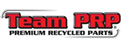 Team PRP Mid Atlantic logo